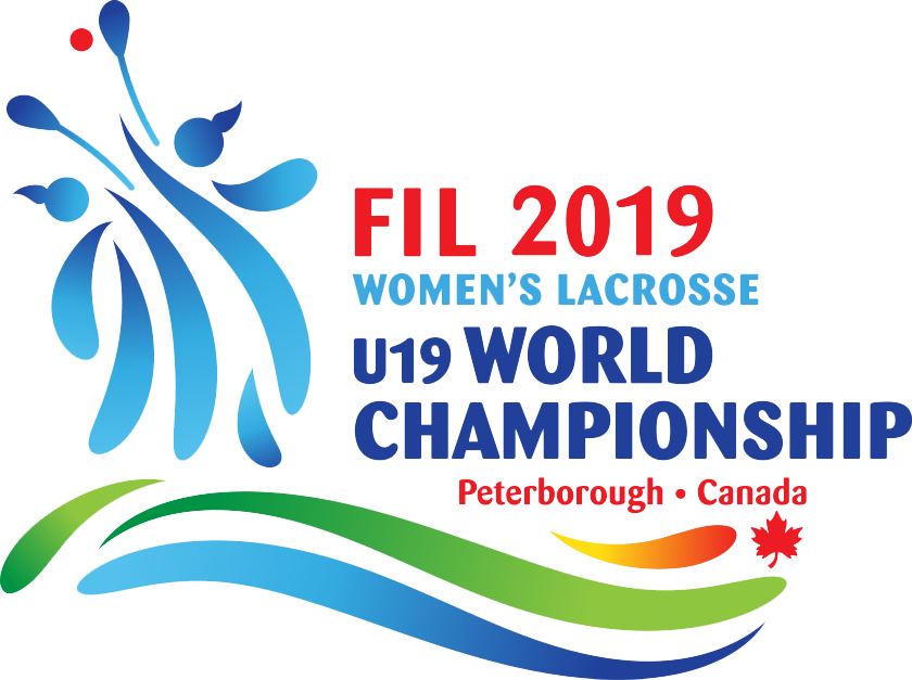 2019 FIL U-19 Women's World Championships