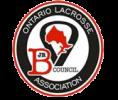 Junior B Logo