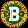 Home Senior B Logo